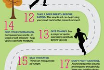 Diet and Exercise Success