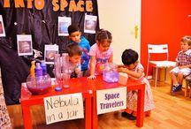 WOW! NEBULA IN A JAR!… / https://whitefieldspreschools.com/2017/03/06/wow-nebula-in-a-jar/