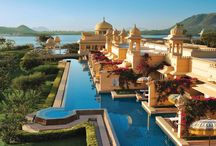 Book Hotel Near / Book Hotel Near Your Desired Travel Places And Hotel Online Services Are Offering Discount Booking Hotel,cheap Flights,near Destinations, Online Hotels Reservation,place To Visit,ticket Booking, Lodge Booking Near Airports.