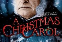 Christmas: Movies to Watch / by Jenni Christmas
