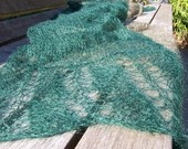 Knitting! / by Amanda Ames