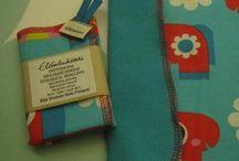 Kotiin ja sisustukseen Taitomaasta / Sisustusta, tekstiilejä, käyttöesineitä. Handmade home textiles & decor