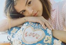 #Selena Gomez