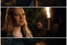 The 100❤