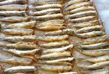 γαυφος-ψαρια