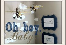 Home style - baby, kids, teen / by Susanna Haynie, Realtor in COS