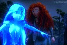 rotg httyd 2 frozen tangled brave