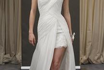 Fashion Faux Pas / by Stephanie Vanden Broek Claus