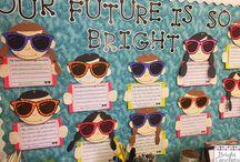 Classroom Holiday Craft Ideas
