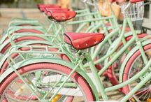 Bike & motorcycle ♧