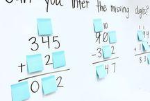 Math grade3