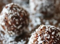 Healthy Desserts / by Stacy Pluto