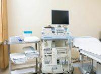 klinik aborsi Denpasar Bali