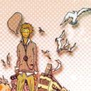 wamako's illustrations