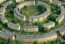 Urbanism Inspirations