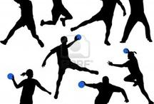 handboll<3