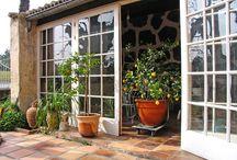 Casa și grădină