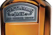 Gentleman / Gentleman/Vintage style, Wood and leader accessories