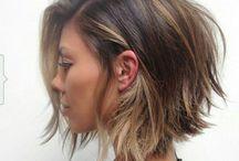cabelos s2