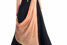 Ethnic fever... / Love for class..