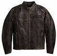 Favorite Men's Leathers