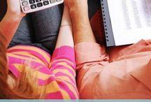Finances & Budget Tips