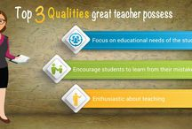 Edusense Note Teachers