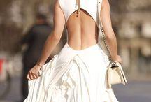 Ateliês Marissol Ferraz / Vestido Danielle Ferraz