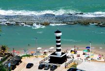 Destinos Turísticos no Brasil / Veja quais destinos turísticos para conhecer no Brasil.