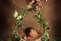 Servizio fotografico x battesimoGioia Maria