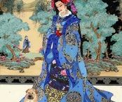 If you like Chinese art