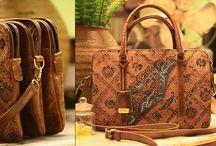 Bag :)