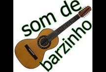 Entretenimento, Musica Para Mim é Vida.