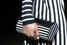 mode ABC | Stripes