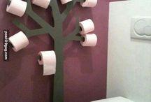 kreatívságok