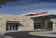 Five Star ER | South Austin / Five Star ER | South Austin opening late spring 2015 to serve the emergency medical needs of the South Austin community. 8721 Manchaca Rd. Austin, TX 78748