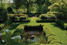 Love your garden -II-
