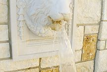 It's All In The Details / Every Vintage Luxury Home features a unique design, layout and custom finishes to make it truly one-of-a-kind. Visit us at VintageLuxuryHomes.com
