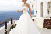 Bridal Room : Lanesta