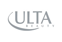 ULTA Beauty / by zoë luedtke☁