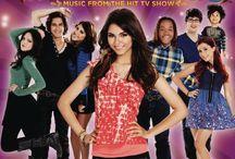 nick tv shows
