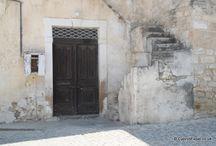 Dora Village / Photos of Dora Village, which is located in the Limassol District of Cyprus