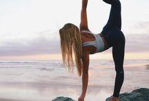 Alla yoga