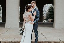свадьба лето 2017