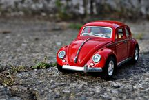 Cars / Welcome to imagefully that bring you inspiring photo and images from your social life
