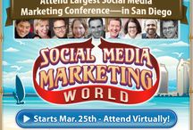 Social Media for Holiday Let Success