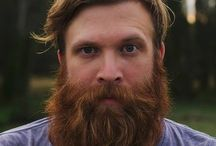 Борода+-