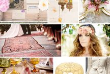 Boho Inspiration / by FLOAT