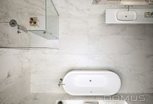 DESIGN SW5- Bathroom