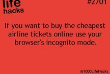 Nice tips